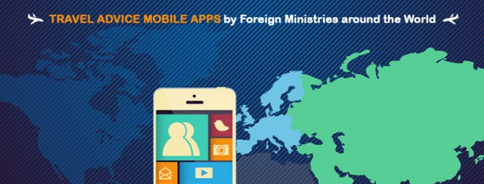 Global map of mfa mobile apps for citizens traveling abroad world map 2014 final mic1 700x267 gumiabroncs Gallery
