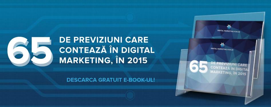 header-digital-marketing-ebook