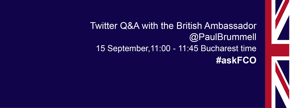Twitter chat_UK HMA_Sept2015