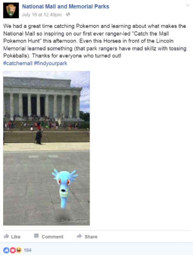 how-to-pokemon-go-public-service-government-national-mall