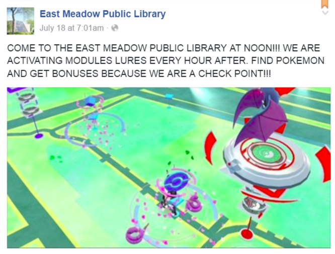 pokemon-go-public-sector-government-east-meadow-public-library